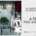 Lil Yachty A Team