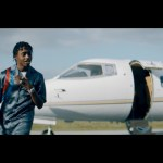 Lil Tjay – 20/20 (Video)