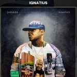 Jadakiss – Huntin Season Ft Pusha (Audio)