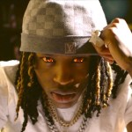 King Von – On Yo Ass ft G Herbo  (Official Video)