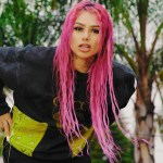 Snow Tha Product How I Do It video
