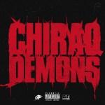 Lil Durk Chiraq Demons