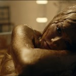 Rita Ora How To Be Lonely video