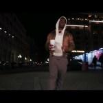 YFN Lucci – America Ft Bigga Ranking (Video)