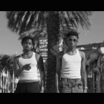 DDG – New Celine ft Paidway T.O (Video)