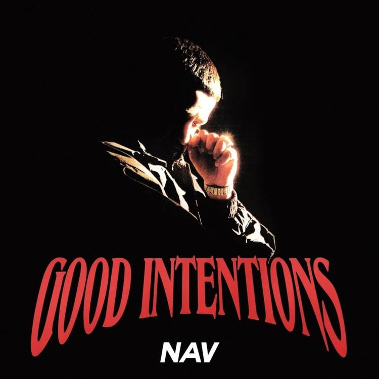 NAV – Yessir (Audio)