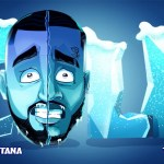 French Montana – Cold ft. Tory Lanez (Audio)