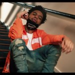 Lil Poppa To The Point Mp4 video