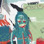 Landon Cube – Groceries ft. Lil Keed (Audio)