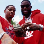 Gucci Mane Who Is Him video