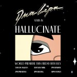 Dua Lipa – Hallucinate (Video)