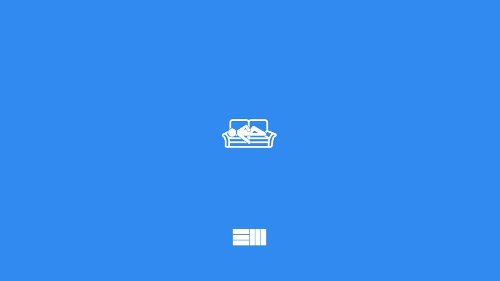 Russ – Can't Be Me