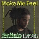 Skip Marley Make Me Feel