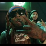 Lil Wayne – Thug Life ft. Jay Jones & Gudda Gudda