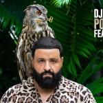 Dj Khaled Ft Drake – Popstar