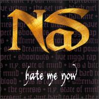 Nas – Hate Me Now ft. Puff Daddy