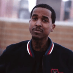 Lil Reese They Don't Fuck With