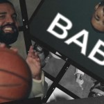 Drake – Laugh Now Cry Later ft. Lil Durk