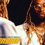 Ty Dolla $ign – Expensive ft. Nicki Minaj
