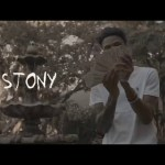 Foolio – Bussin FT Stoney