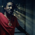 Mozzy – Never Lackin