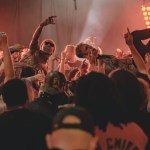 Yelawolf – Rowdy ft. Machine Gun Kelly & DJ Paul
