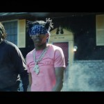 Gunna – BlindFold Ft Lil Baby