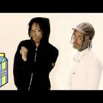 Lil Tecca – Dolly ft. Lil Uzi Vert