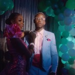 Chike If You No Love Video