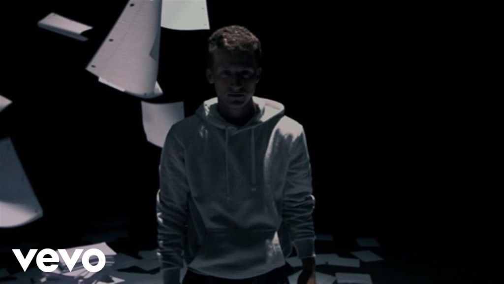 NF – Notepad