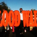 YG – Blood Walk ft. Lil Wayne & D3szn