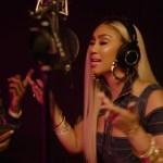 Queen Naija – Lie To Me Ft Lil Durk