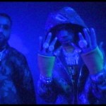 NAV – Don't Need Friends ft. Lil Baby