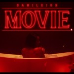 DaniLeigh – Movie Album