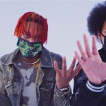 Ayo & Teo – Rolex [Video]