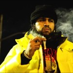 Dave East – Zombies (East Mix) [Video]