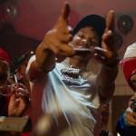 Stunna 4 Vegas Gangsta Party Video