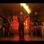 YBN Almighty Jay – Bring Out The Hoochies [Video]