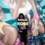 Foolio Kobe Video