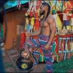 Flavour – Umu Igbo ft. Biggie Igba [Video]