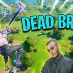 Lil Skies Dead Broke Video
