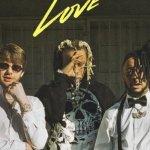 Shordie Shordie – LOVE Ft Trippie Redd & Murda Beatz