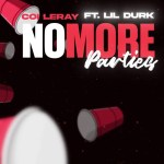 Coi Leray – No More Parties ft. Lil Durk