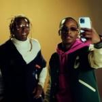 Calboy - Miseducation ft. Lil Wayne Video