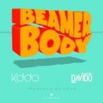 Kiddominant – Beamer Body ft. Davido