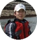 2010042728mogine-0181