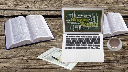 アフィリエイトブログとアクセスアップ