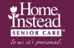 Kukui Na Kupuna, LLC dba Home Instead Senior Care
