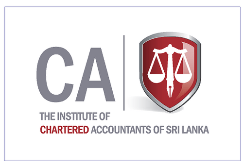 Institute of Chartered Accountants of Sri Lanka (CA Sri Lanka)
