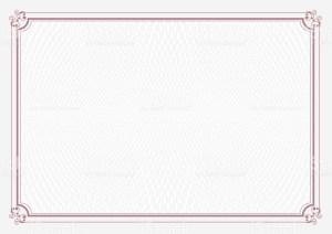 studentlanka red border quiiz certificate template